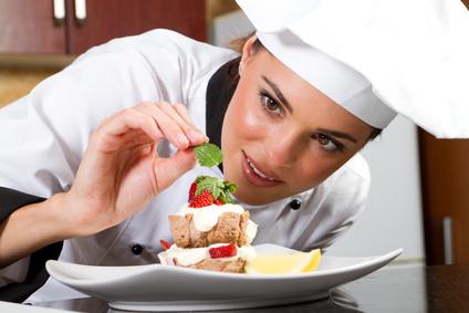 consulenza haccp roma ristoranti