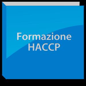corsi di formazione haccp roma
