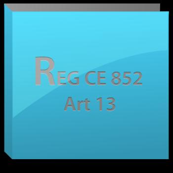 regolamento-ce-852-04-art-13