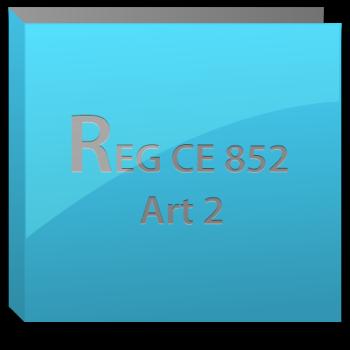 regolamento-ce-852-04-art-2