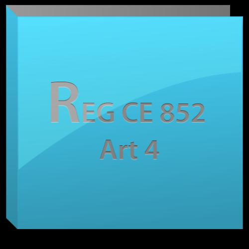 regolamento-ce-852-04-art-4