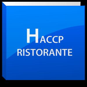 HACCP per Ristorante